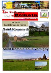 Journal n°46