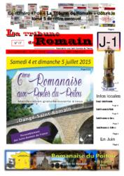 Journal n°47