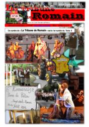 Journal n°48