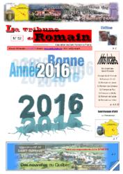 Journal n°52