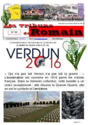 Journal n°56