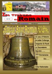 Jornal n°57