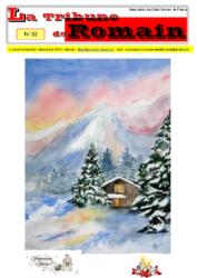 journal n°62